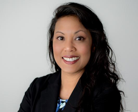Jennifer S. Esperanza