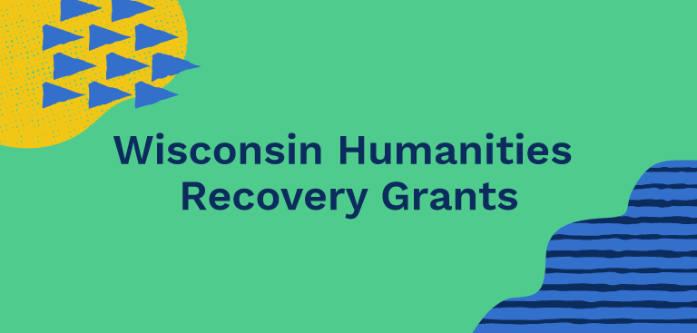 WH Recovery Grants